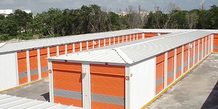 Minibodegas para renta Vallejo Properties