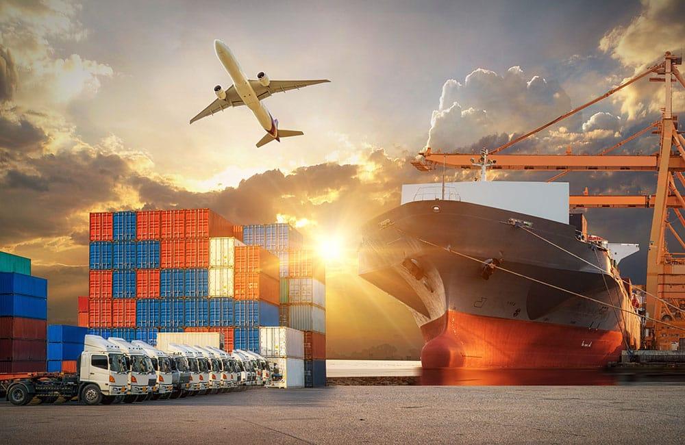 Ocupar las mejores rutas de entrega permite mantener un perfil eficaz y sostenible Vallejo Properties
