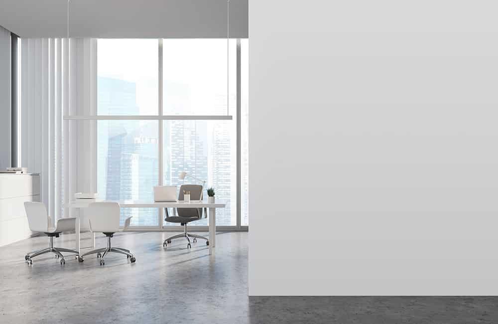 Oficina virtual Vallejo Properties
